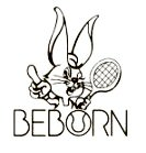 Beborn Tennis Club